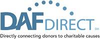 DAFDirect Logo