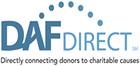 Logo DAF Direct